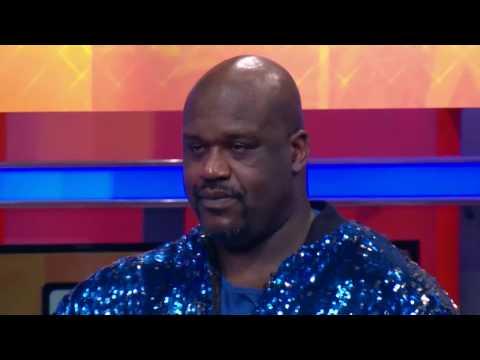Shaqtin' A Fool: How Many Steps Did He Take? | Inside the NBA | NBA on TNT