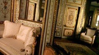 Paris in NYC: The Met & Laduree | NYC