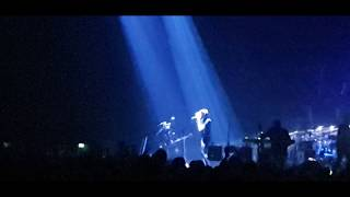 Archive - Remains of Nothing (feat. Band of Skulls) (new) Live Seine Musicale Paris 20190516 212737