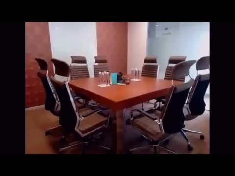 Office space for rent in Cochin | www.centre-a.com