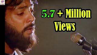 காதல் சோக மழை-Kathal Soga Mazhai-Super Hit Love  Tamil Kathal Sad H D Video Song