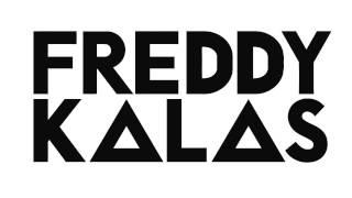 Pinne For Landet (Extended Club Mix) - Freddy Kalas