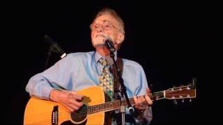 Jim Glaser - Pieces of April