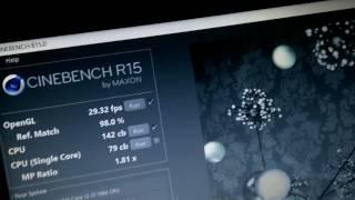 Что купить??? ПК на Intel Pentium G4400 или ноутбук на любом i3 например: i3 3110m