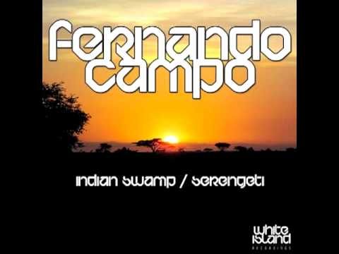 Download Fernando Campo - Serengeti (Original Mix)