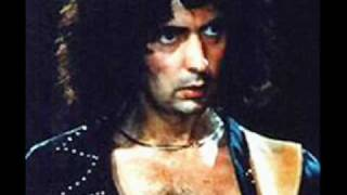 Ritchie  Blackmore                  Still I