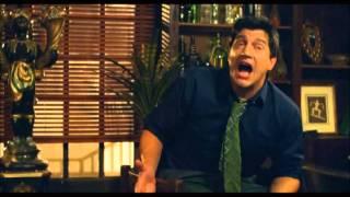 Bad Milo! // DVD Trailer (OV) // Vanaf 12 maart op DVD