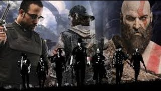 New Hollywood Action Adventure Movies Full Length English - Action Movies 2018 Full Movie English