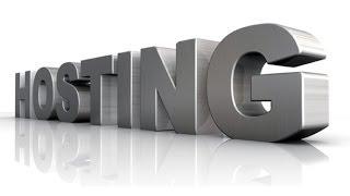 Хостинг - полное руководство доступным языком.(, 2014-02-22T07:22:15.000Z)