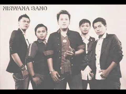 Nirwana Band - Jangan Tunggu Aku Pergi