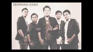 Gambar cover Nirwana Band - Jangan Tunggu Aku Pergi