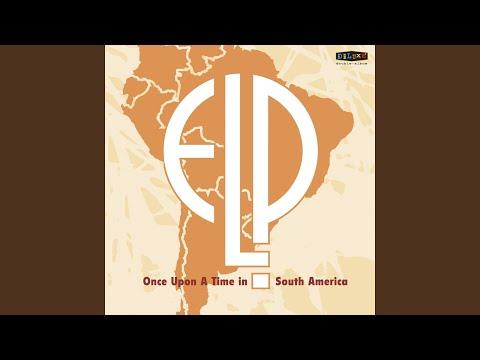 Fanfare for the Common Man/America/Rondo