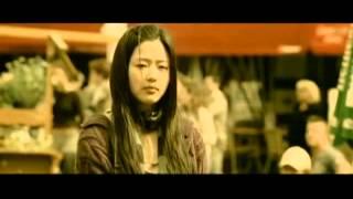 Mann Ciney Gurung