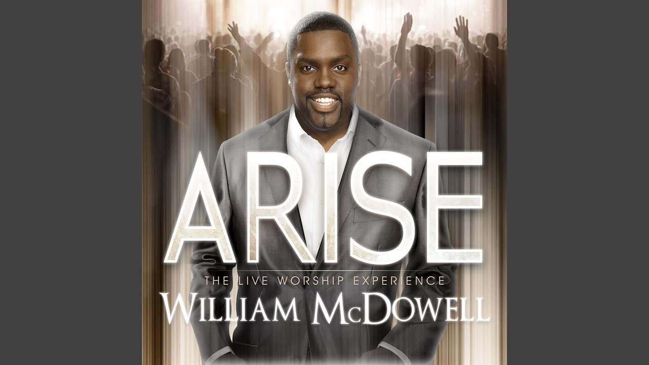 Download Arise