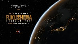 Fukushima: A Nuclear Story - Watch the film: https://vimeo.com/ondemand/fukushimaanuclearstoryit