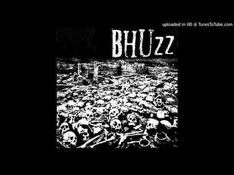 BHuZz : WAR GUILT. 2 PIECE DIY STONER PUNK NIGHTMARE. BREWED IN LONDON