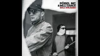 Pöbel MC & Milli Dance - Robomob (Audio)