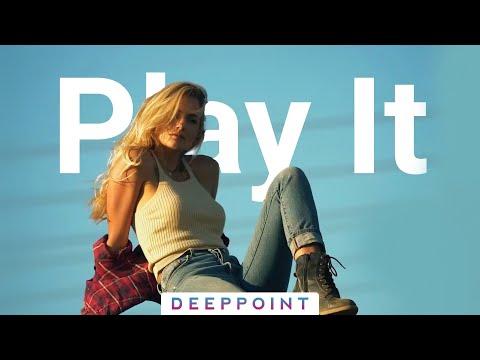 Nippandab - Play It (Original Mix) #EnjoyMusic