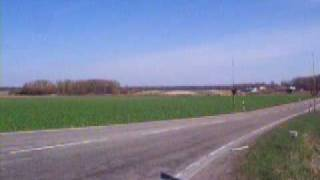 Worms Germany Trip - Video 2