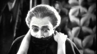 The Man Who Laughs (1928) - You're The One