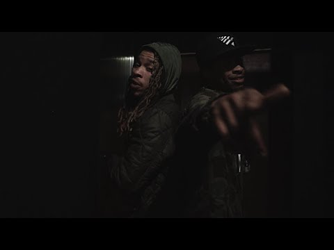 May Muzic x Tarxan - Hatin On Me | Shot By @MinnesotaColdTv