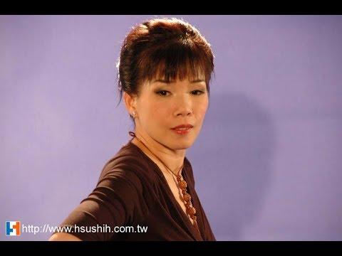 韓寶儀 岷江夜曲 【KARAOKE】Han Bao Yi『MIN JIANG YE QU』第三版本 80年代情歌天後國語百萬暢銷經典懷舊金曲新馬歌後華語流行老歌 - YouTube