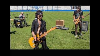 "Kanes - ""Golazo"" (Video Clip) HD"