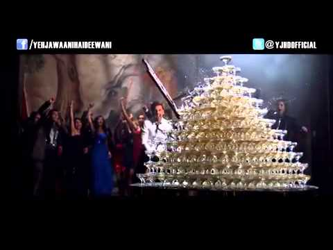 Badtameez dil full song HD
