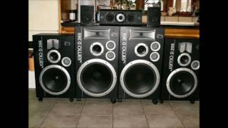 Reggae Mix 2012, Beres Hammond, Sizzla & More