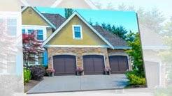 Garage Door Replacement | Omaha, NE - American Certified Services Inc