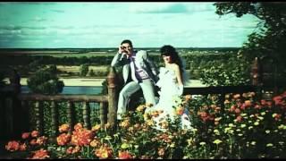 Свадьба Мозырь