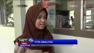 DPRD Jember Ajukan Tes Keperawanan Sebagai Syarat Kelulusan SMP dan SMA - NET24