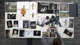 Ken Hermann: Where photography begins | Phase One