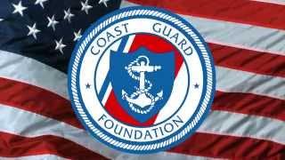 2014 Coast Guard Foundation Award: Humboldt Bay