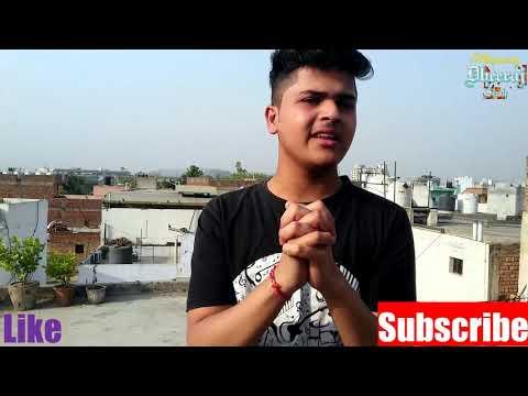 👾सम्मोहित करने का आसान तरीका How To Hipnotizame Trick In Hindi | Magical Dheeraj