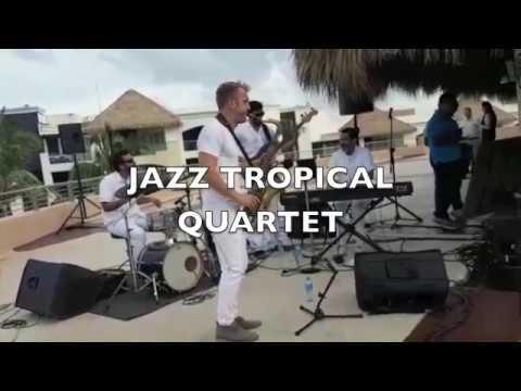 hard-rock-punta-cana-wedding-saxophonist