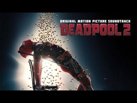 deadpool 2 película completa en español latino ( linnk de película)