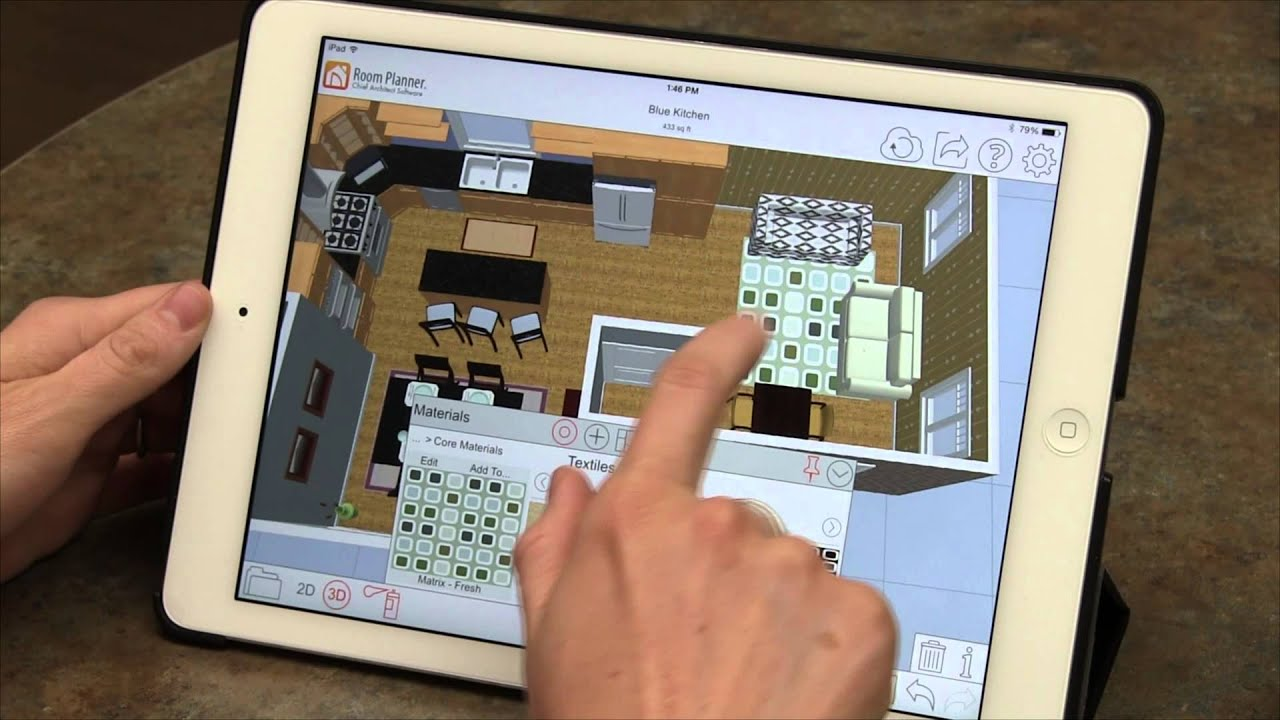 roomplanner 4 summary video youtube