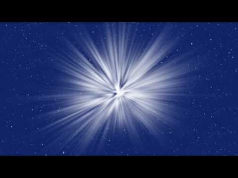 Was soll das bedeuten | Weihnachtslied mit Text zum Mitsingen - YouTube