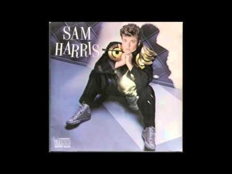 Sam Harris I've Heard it All Before