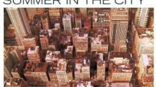 Summer in the City - Quincy Jones - Long version