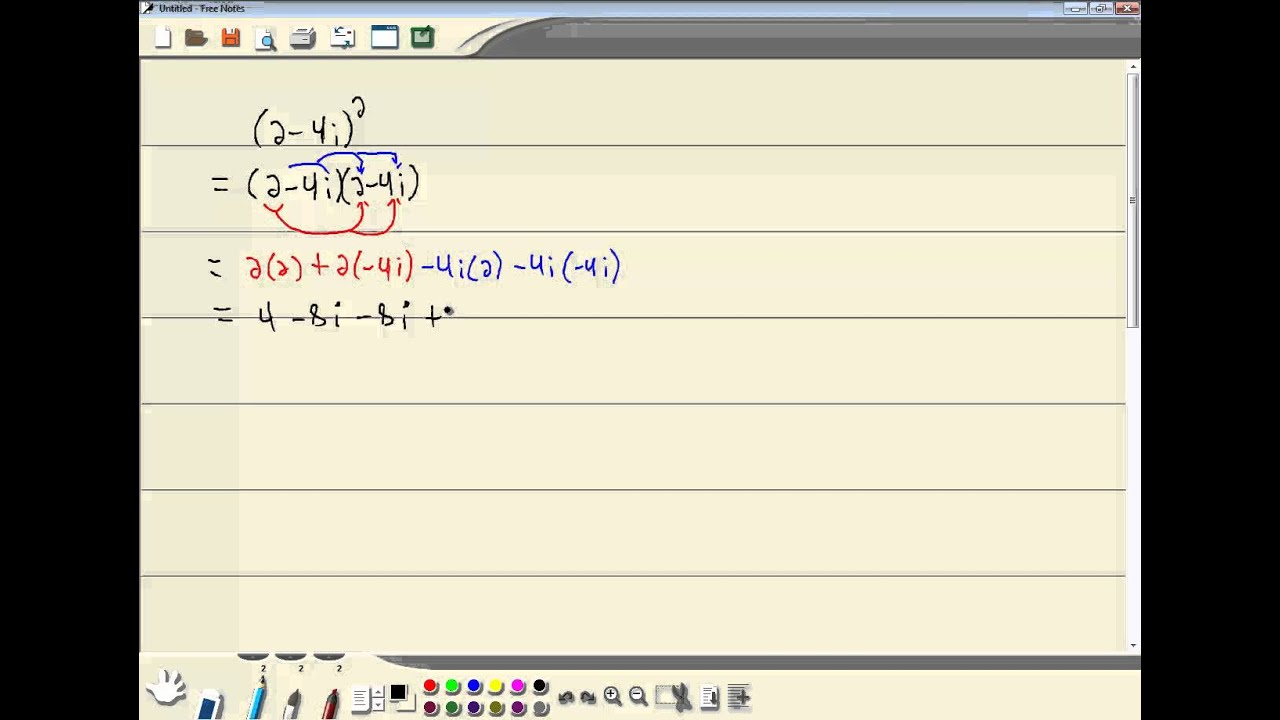 Homework help holt algebra 2
