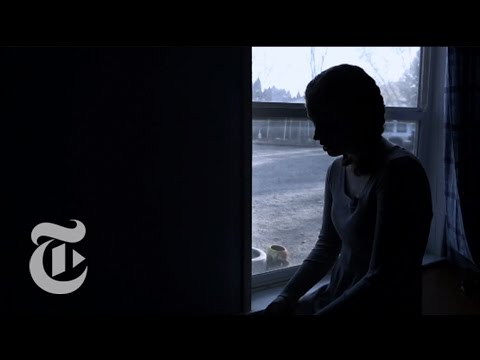 Flirting With ISIS: How the Islamic State Recruits   The New York Times