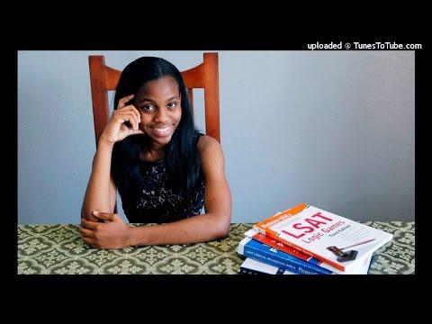 News: Grace Bush, Age 16, Graduates College & Highschool In The Same Week