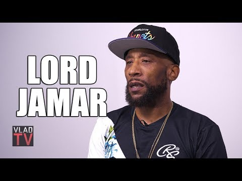 lord-jamar-on-r-kelly-getting-hit-with-11-new-charges:-he's-paying-for-past-nuts!-(part-14)