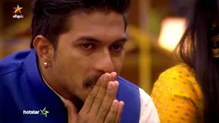 Bigg Boss 3 - 25th August 2019 | Promo 2