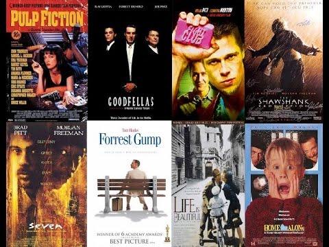 Best Movies Mov