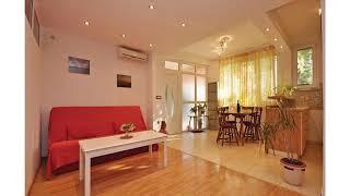 Apartment Andrije Kasica Miocina V - Zadar - Croatia