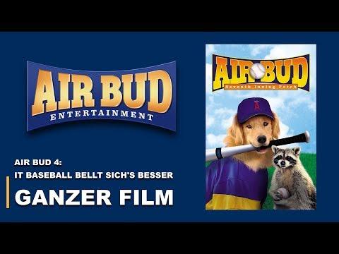 air-bud-4:-it-baseball-bellt-sich's-besser- -(ganzer-film)