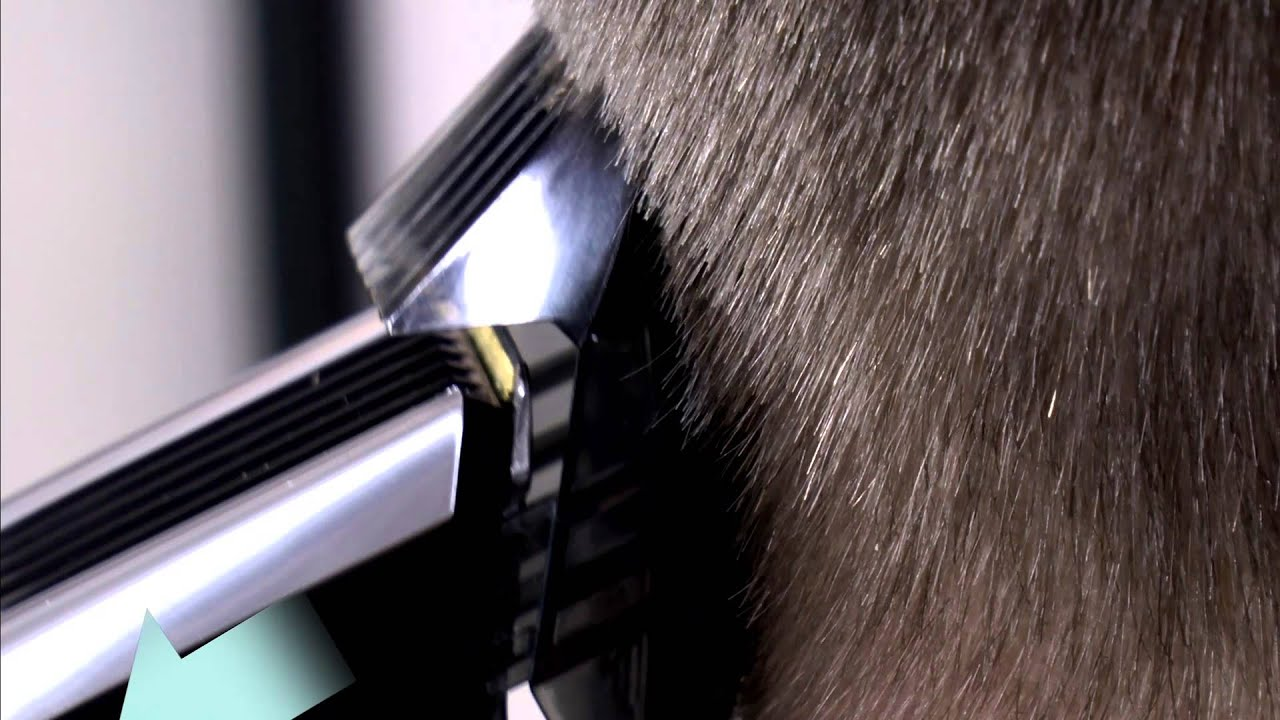 home haircut clippers autopilot hairclipper create automatic haircuts at home 2798 | maxresdefault